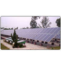 Rural Development Solar Solutions