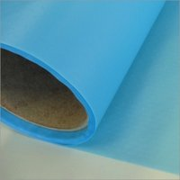 Perforated Release Film