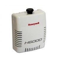Honeywell Humidity Controller