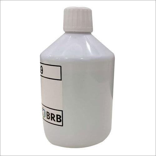 Gear Oil Additives