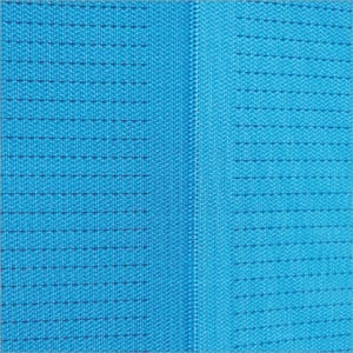 Polyester Anti-Static Conveyor Belt