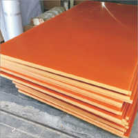 Bakelite Laminated Sheet