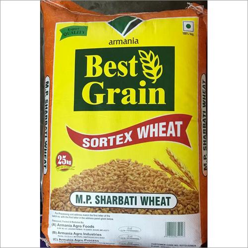 Best Grain Wheat