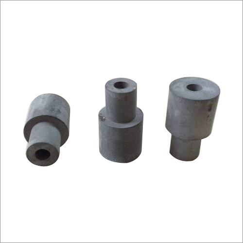Tungsten Carbide Nozzle