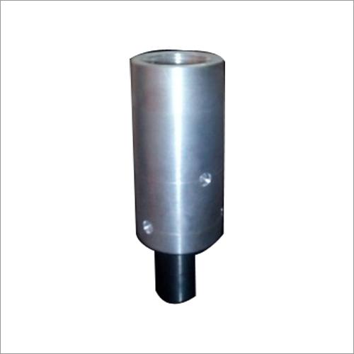Aluminum Gun Nozzle Holder