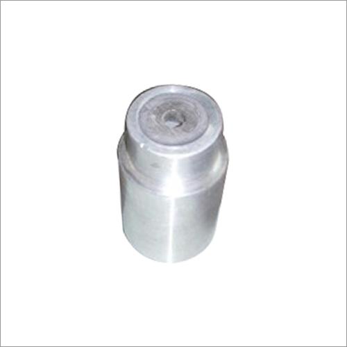 Aluminum Gun Nozzle