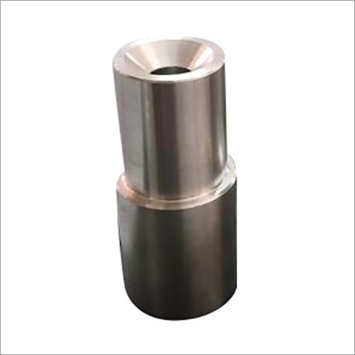 Boron Carbide Nozzle