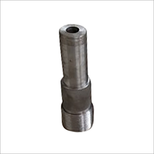 6 And 8mm Long Grit Blast Nozzle