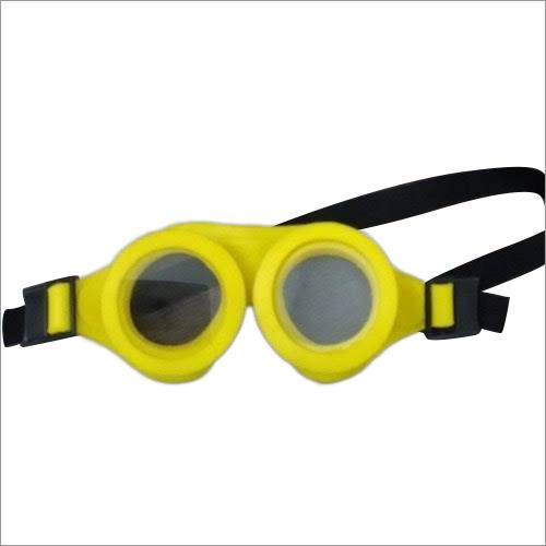 Blasting Goggles