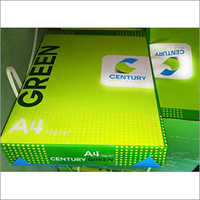 Century Green Copier Paper