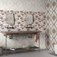 300x450 Ceramic Glazed Tiles