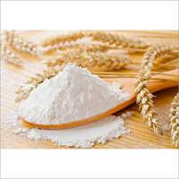 White Maida Flour