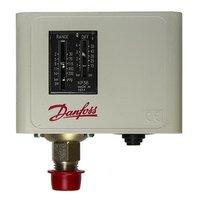Danfoss Pressure Switch Kp35 , Kp36