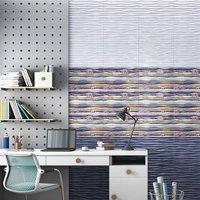 12x18 Wall Tiles