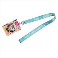 Fun Lanyards and Accessories