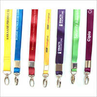 Specialty Lanyards