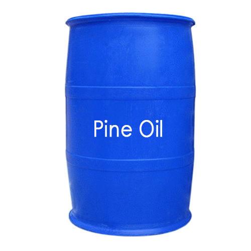 Pine Oil 85 %