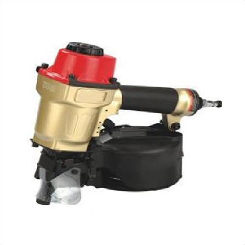 PRO-PN2357 Pneumatic Coil Nailers