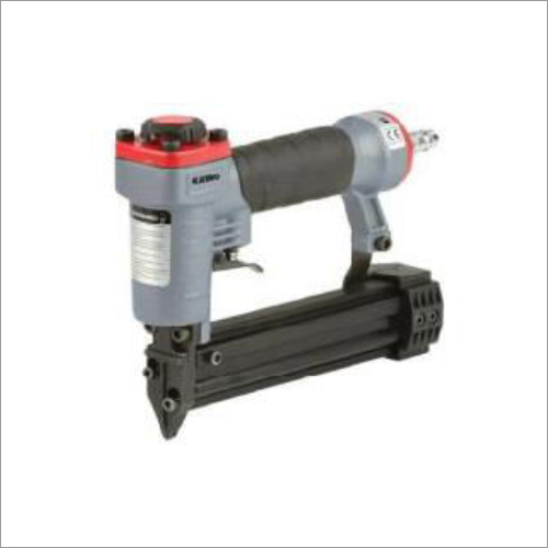 ECO-PP6422 Pneumatic Carton Stapler