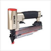 PRO-PP6435 Pneumatic Carton Stapler