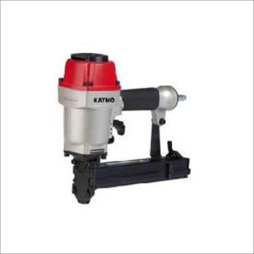 PRO-PC2515 Pneumatic Corrugated Fastener