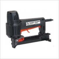 XPRRO-ES8016 Electric Stapler Tool