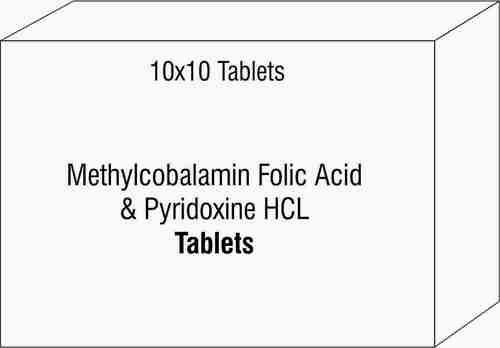 Nutraceutical Segment