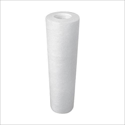 1 Micron Melt Blown Catridge Filter