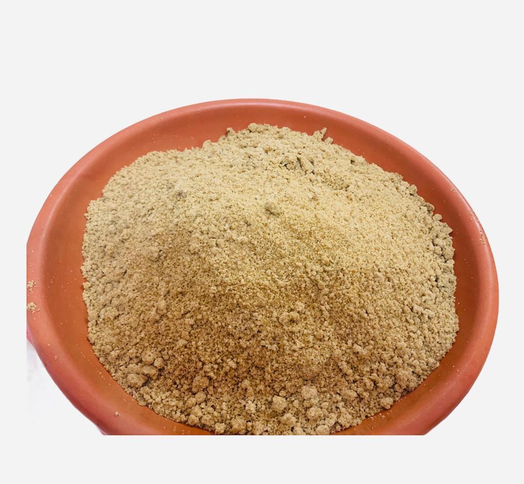 Bulk Jaggery Powder