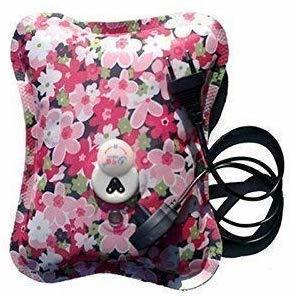 Electric Heating Bag