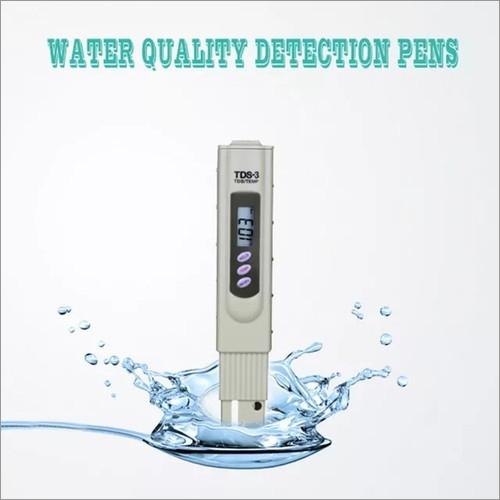 TDS Digital Meter