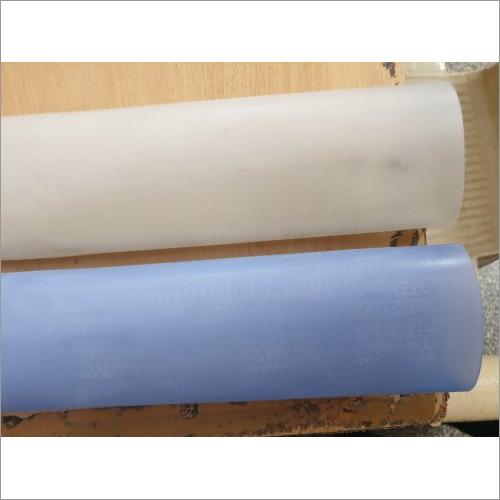 Fine Bubble Diffuser Membrane