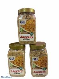 Sugarcane Jaggery Powder