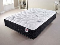 Super Comfort Mattress Range