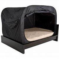 Tent House Mattress