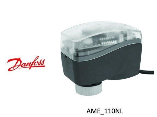 Danfoss Actuators AME110NL