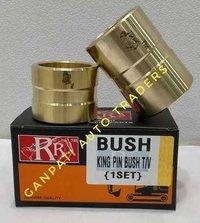 King Pin Bush T/v