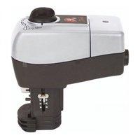 Danfoss Modulating Actuator Ame435