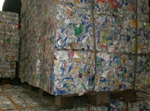 Aluminum Used Beverage UBC Can Scrap, Aluminum Wheels Scrap, Rims