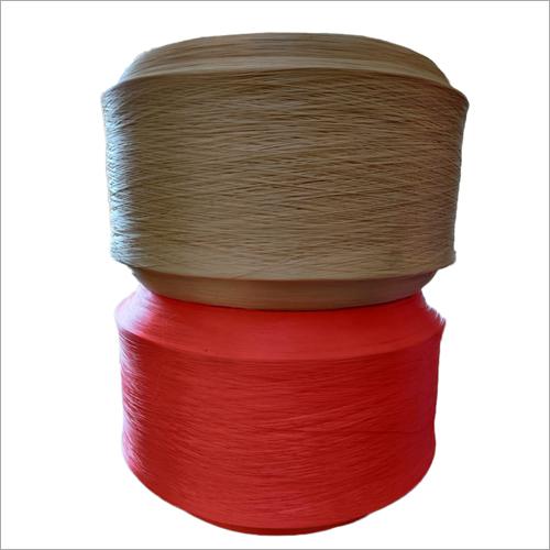 Color Multifilament Yarn