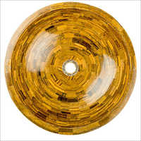 Tiger Eye Washbasins