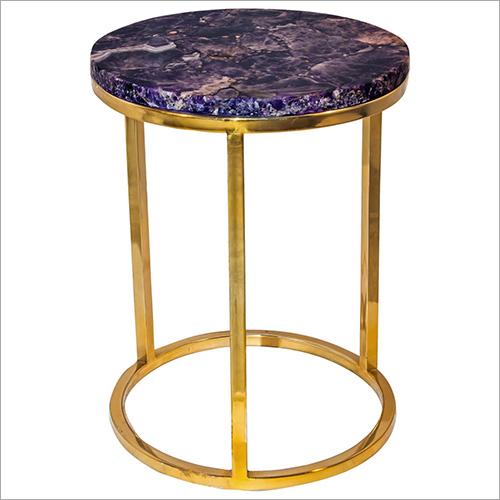 Amethyst Table Tops