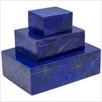 Gemstone Boxes