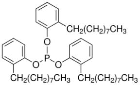 Tris Nonyl Phenyl Phosphite