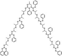 Poly (Dipropylene Glycol) Phenyl Phosphite