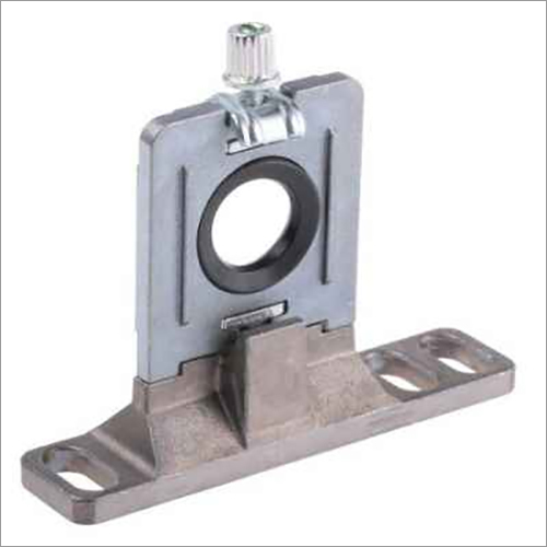 Y400T-A Spacer with Bracket
