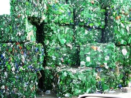 PET Bottles Scrap, PET Bales Scrap,PET Bottles Flakes, Green PET Bales Scrap