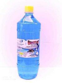 Liquid Detergent - 1 Ltr