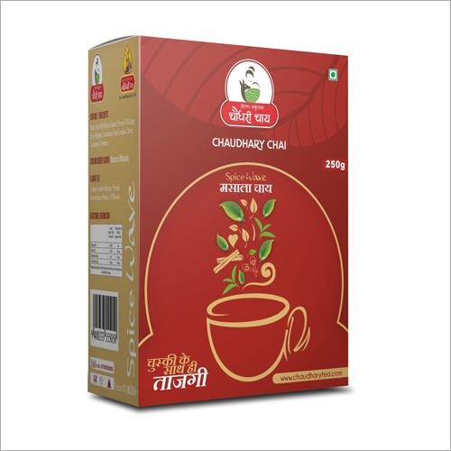 250 gm Masala Tea