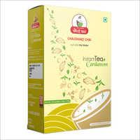 150 gm Instant Cardamom Tea